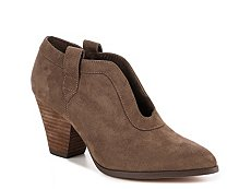 Charles by Charles David Ozzy Western Bootie