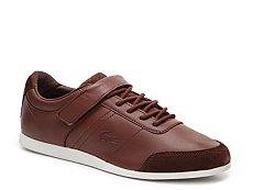 Lacoste Embrun 2 Sneaker