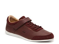 Lacoste Embrun 3 Sneaker