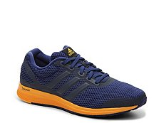adidas Mana Bounce Running Shoe - Mens