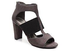 Impo Tressie Sandal