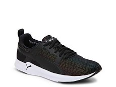 Puma Pulse XT v2 Prisim Training Shoe - Womens