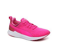 Puma Pulse XT Graphic Training Shoe - Womens