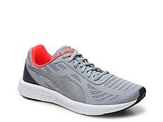 Puma Meteor Training Shoe - Womens