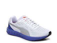 Puma Meteor Training Shoe - Womens