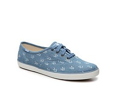 Keds Champion Arrow Sneaker - Womens