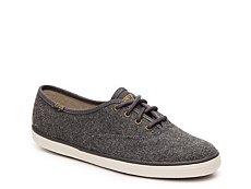 Keds Champion Wool Sneaker - Womens