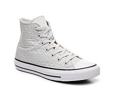Converse Chuck Taylor All Star Neoprene High-Top Sneaker - Womens
