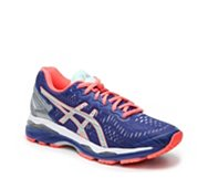 ASICS GEL-Kayano 23 Lite-Show Performance Running Shoe - Womens
