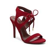 Shoe Republic LA Suzanne Sandal