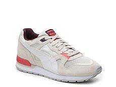 Puma Duplex Classic Sneaker - Womens