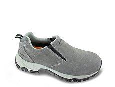 Hi-Tec Altitude Slip-On Sneaker