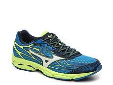 Mizuno Wave Catalyst Lightweight Running Shoe - Mens
