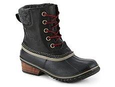 Sorel Slimpack II Duck Boot