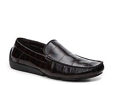 Kenneth Cole Fun Fact Loafer