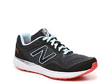 New Balance 520 v2 Running Shoe - Womens