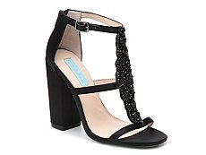 Betsey Johnson Lydia Sandal