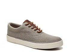 Polo Ralph Lauren Forestmont II Burlap Sneaker