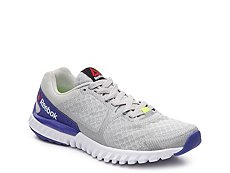 Reebok Twistform 2.0 Running Shoe - Womens
