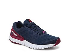 Reebok Twistform Blaze 2.0 Lightweight Running Shoe - Womens