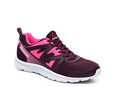 Reebok Run Supreme 2.0 Lightweight Running Shoe - Womens