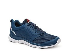 Reebok Sublite XT 2.0 MT Lightwieght Running Shoe - Womens