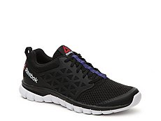 Reebok Sublite 2.0 Lightweight Running Shoe - Womens