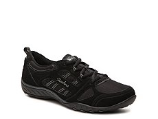 Skechers Relaxed Fit Breathe Easy Sneaker