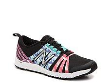 New Balance 811 Training Shoe - Womens