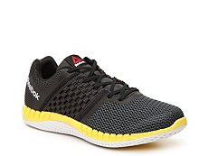 Reebok ZPrint Lightweight Running Shoe - Mens