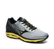 Mizuno Wave Rider 19 Lightweight Running Shoe - Mens