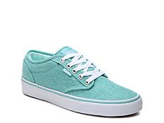 Vans Atwood Jersey Sneaker - Womens