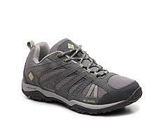 Columbia Dakota Hiking Shoe