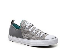 Converse Chuck Taylor All Star Abbey Sneaker - Womens