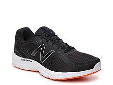 New Balance 541 Running Shoe - Mens