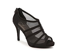 M by Marinelli Whisp Bootie