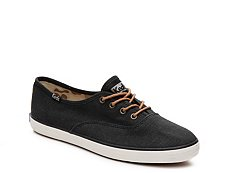 Keds Champion Ripstop Sneaker - Womens