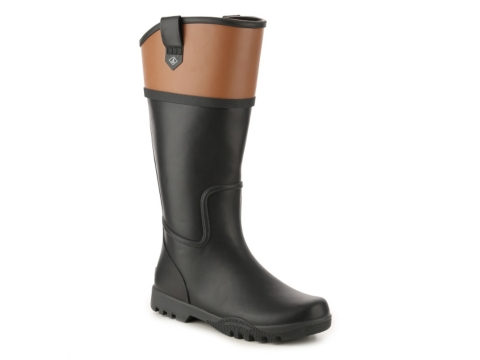 Sperry Top-Sider Nellie Kate Rain Boot | DSW