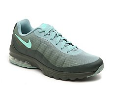 Nike Air Max Invigor Sneaker - Mens