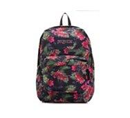 JanSport Tropicana Digibreak Backpack