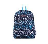 JanSport Ombre Superbreak Backpack