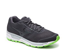 Mizuno Synchro MX Performance Running Shoe - Mens