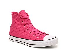 Converse Chuck Taylor All Star Neo High-Top Sneaker - Womens