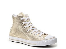 Converse Chuck Taylor All Star Stingray High-Top Sneaker - Womens