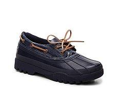 Sperry Top-Sider Heron Rain Shoe