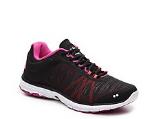 Ryka Dynamic 2.5 Training Shoe - Womens