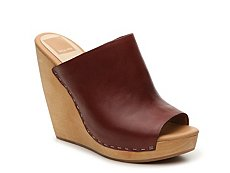 Dolce Vita Connee Wedge Sandal