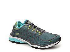 Ryka Vida RZX 2 Training Shoe - Womens