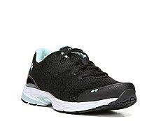 Ryka Revere Walking Shoe - Womens