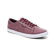 Vans Rowan Sneaker - Womens